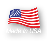 Thern Products are made in the USA